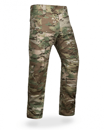 G4_Field-Pant_Front-e1516072245726-440x550