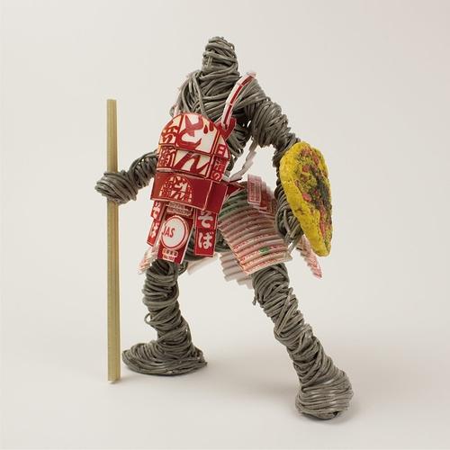 instant-noodle-warrior-4%20Taishi%20Arimura