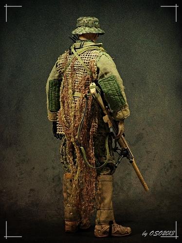 OSO4009_MFR_ScoutSniper_06