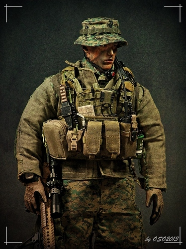 OSO4009_MFR_ScoutSniper_03