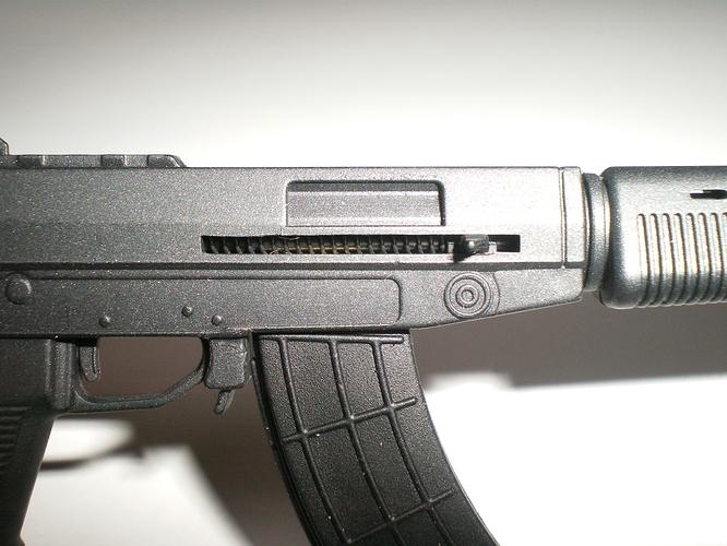 IMGP4381