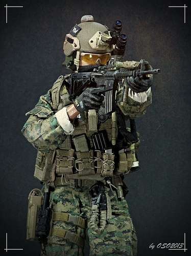OSO4005_ForceRecon_VBSS_02