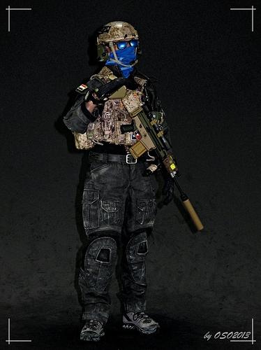 OSO2025_ST4_Iraq_04