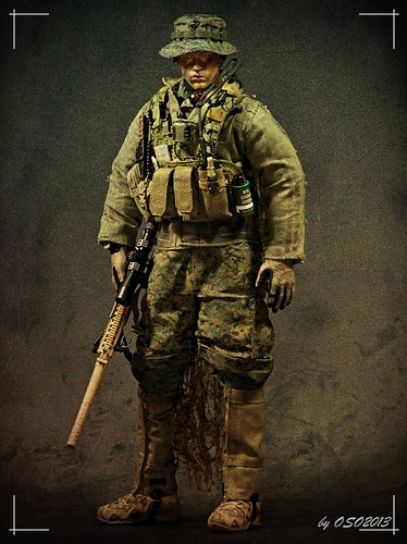 OSO4009_MFR_ScoutSniper_04