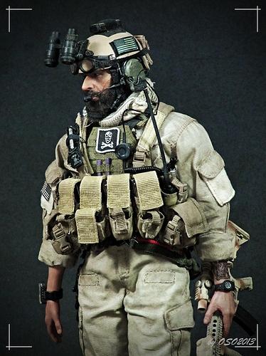 OSO1011_ST6_Blue_Iraq_3