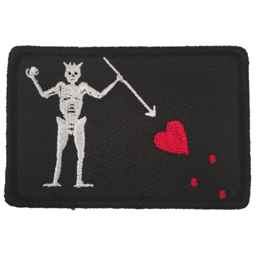 bbf_patch_large%402x