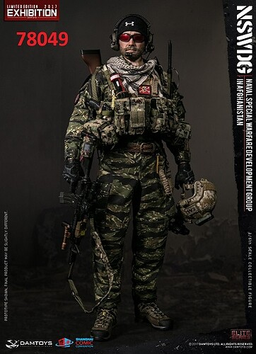 78049 - nswdg afghanistan