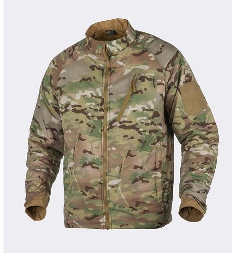 helikon-tex-wolfhound-winter-jacket