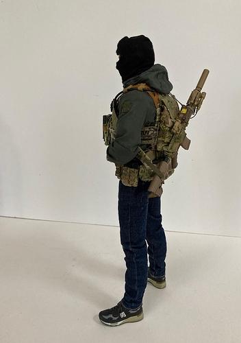 SAS 9