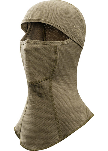 Assault-Balaclava-FR-Crocodile
