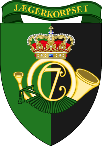 800px-Coat_of_arms_for_Jaeger_Corps_(Denmark).svg