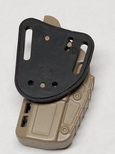 PMC Urban Assaulter 3 56 s