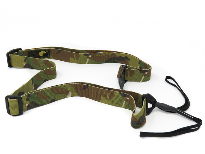 way_of_the_gun_sling_camo-w3800-h2600