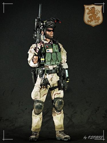 OSO1005_ST6_Gold_Iraq_collage