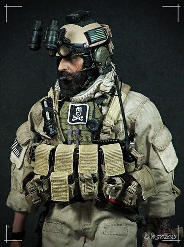 OSO1011_ST6_Blue_Iraq_4