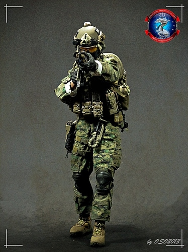 OSO4005_MFR_VBSS_collage
