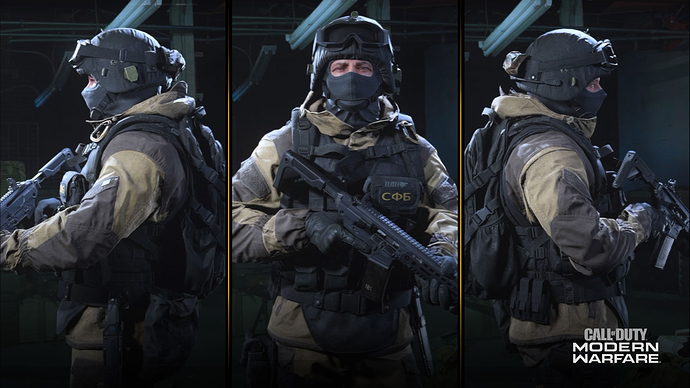 Operator_DEFAULT_A