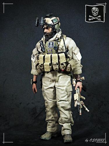 OSO1011_ST6_Blue_Iraq_collage