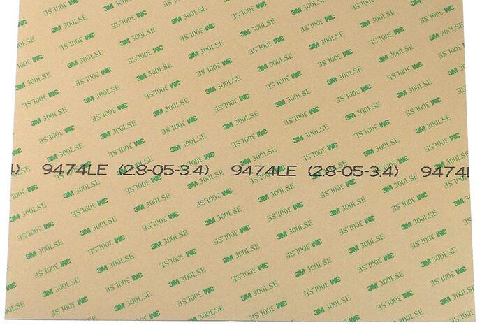 81I03e5K0nL.SL1500