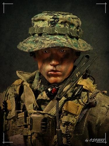 OSO4009_MFR_ScoutSniper_01