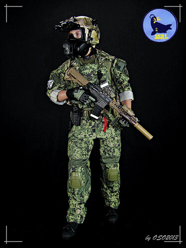 OSO2026_ST2_VBSS_collage