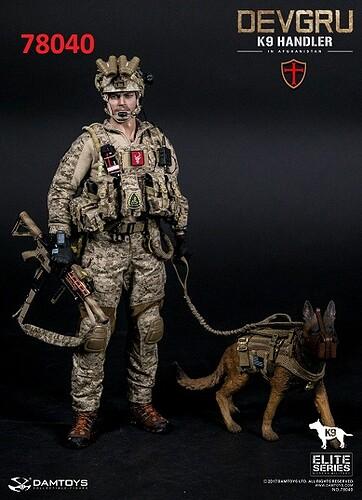 78040 - devru k9 afghanistan