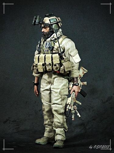 OSO1011_ST6_Blue_Iraq_6