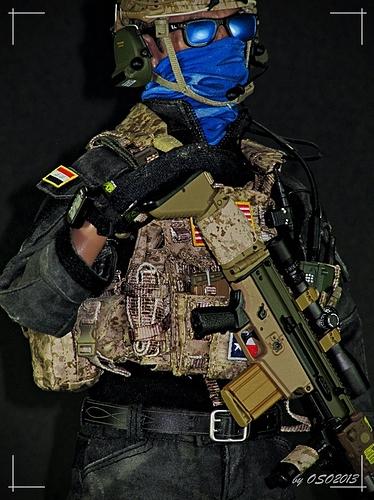 OSO2025_ST4_Iraq_03
