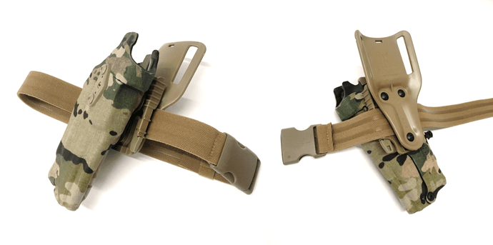 safariland-single-leg-strap-4