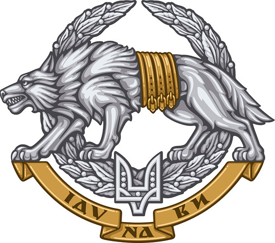800px-Emblem_of_the_Ukrainian_Special_Operations_Forces.svg