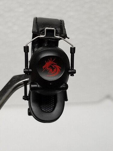 PMC Urban Assaulter 3 36 s