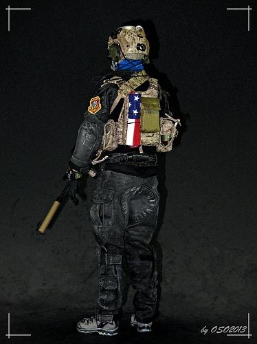 OSO2025_ST4_Iraq_05