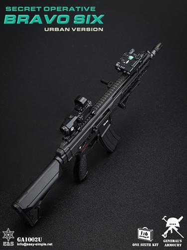 GA1002-25
