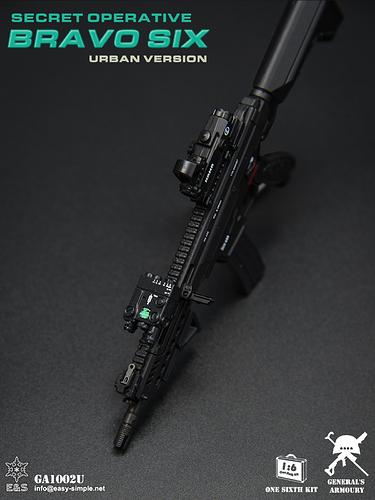 GA1002-24