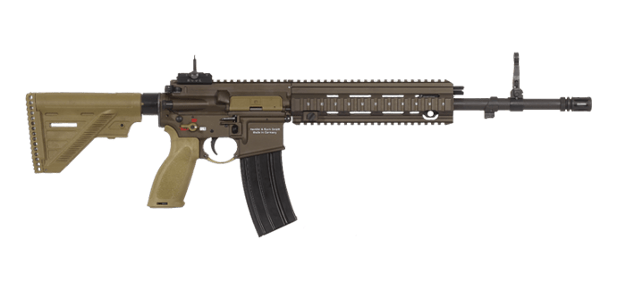 HK416A5_16_RAL_re