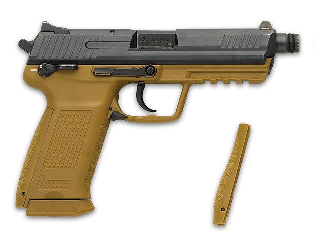 HK45-right