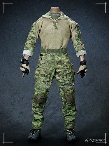 OSO3011_Uniform