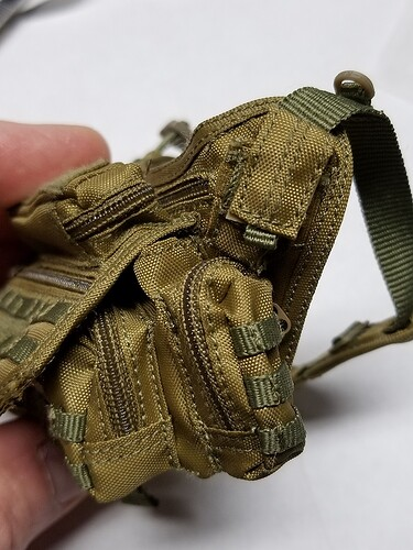 PMC Urban Assaulter 3 42 s