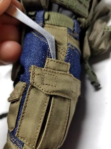 PMC Urban Assaulter 3 13 s