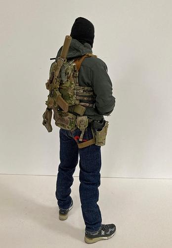 SAS 6