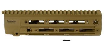 remington-defense-3718