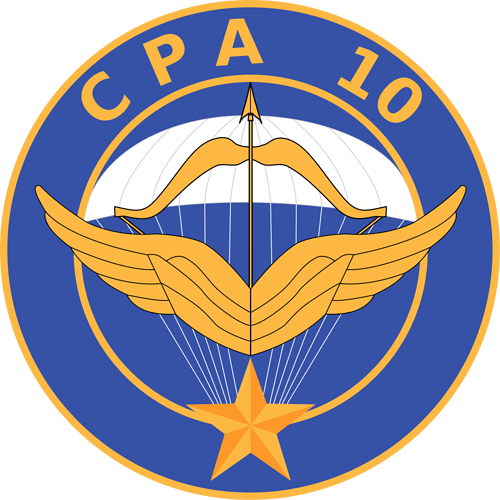 1200px-Écusson_Commando_Parachutiste_de_l'Air_n°_10.svg