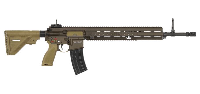 HK416A5_20_RAL_re