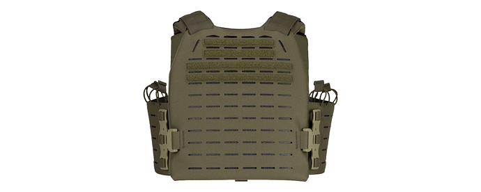 W-Fearless-PC-ares-Front-1000x400