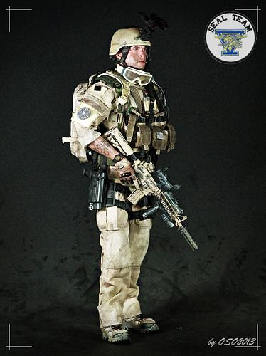 OSO2007_ST5_Iraq_collage