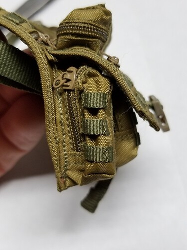 PMC Urban Assaulter 3 41 s