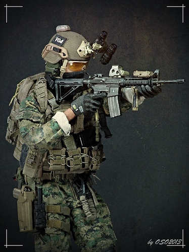 OSO4005_ForceRecon_VBSS_03