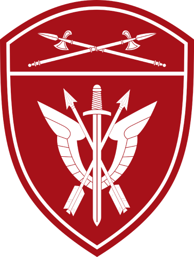 1200px-Patch_of_the_SOBR.svg