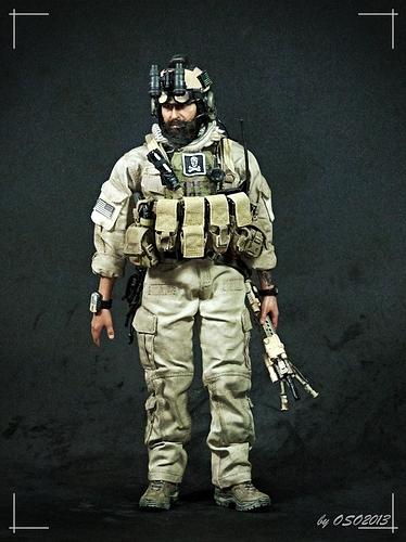 OSO1011_ST6_Blue_Iraq_2