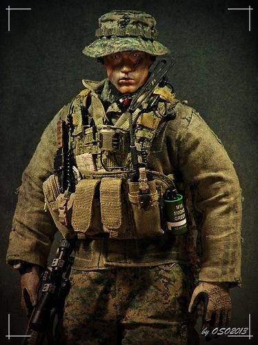 OSO4009_MFR_ScoutSniper_02